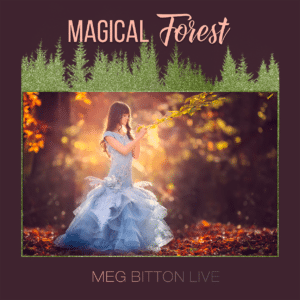 MagicalForestNEW