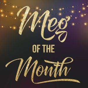 meg-of-the-month